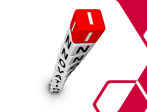 Van Dam Machine's FDoR® printing on conical shapes requires specially designed CRXpatent pending technology